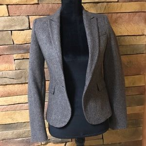 Super cute brand new blazer
